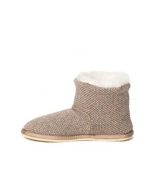 6610 knitted shortie slipper_side1.jpg
