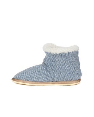 6610_knitted_shortie_pale_blue_fleck_opp_side_aw15.jpg
