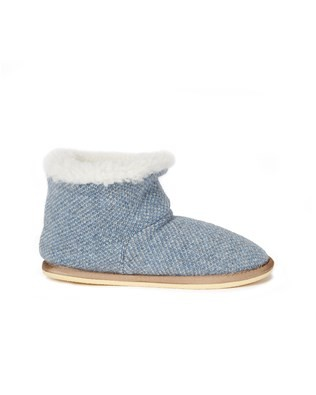 6610_knitted_shortie_pale_blue_fleck_side_aw15.jpg