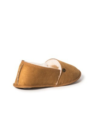 6806 venetian slipper_spice_back.jpg
