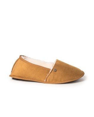 6806 venetian slipper_spice_side.jpg
