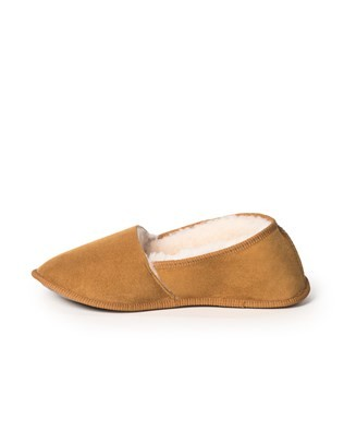 6806 venetian slipper_spice_side1.jpg