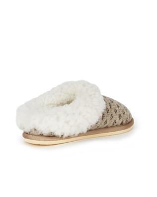 7088_knitted_cribba_slippers_back.jpg