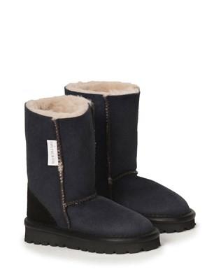 2400-mini-celt-boot_blue-iris_pair.jpg