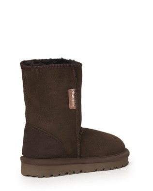 2404-mini-classic-boot_mocca_back.jpg