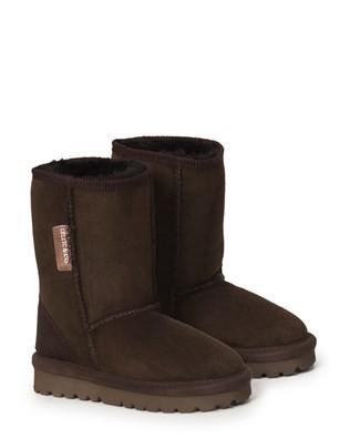 2404-mini-classic-boot_mocca_pair.jpg