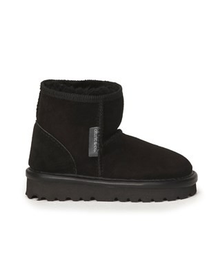 5761-mini-shortie-boot_black_side.jpg
