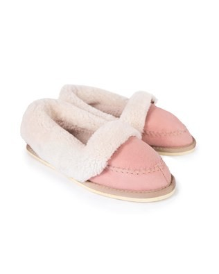 halona_pink_pair.jpg