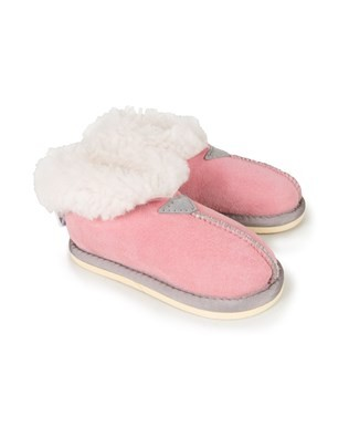 2460-kids bootee slipper-pink-pair.jpg