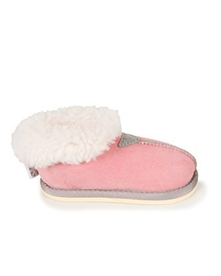 2460-kids bootee slipper-pink-side.jpg
