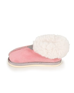 2460-kids bootee slipper-pink-side1.jpg