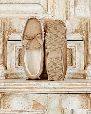 2151-lfs-loafer-hard sole.jpg