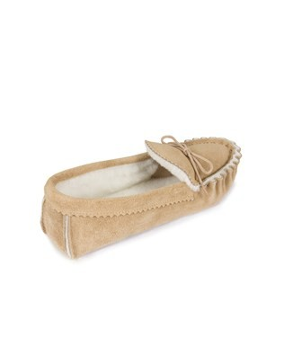 2150-loafer-soft sole-back.jpg