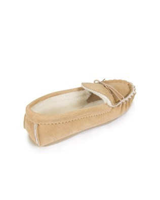 2151-loafer-soft sole-back.jpg