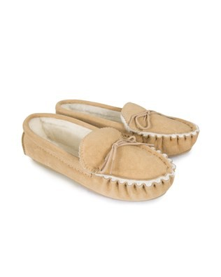 2151-loafer-soft sole-pair.jpg