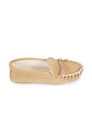 2151-loafer-soft sole-side.jpg
