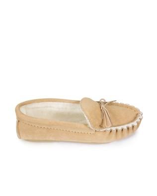 2151-loafer-soft sole-side.jpg