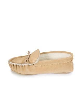 2151-loafer-soft sole-side1.jpg
