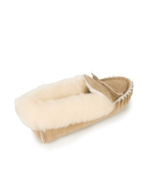 2152-lounger-soft sole-back.jpg