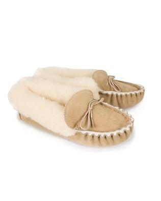 2152-lounger-soft sole-pair.jpg