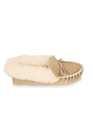 2152-lounger-soft sole-side.jpg