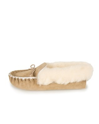 2152-lounger-soft sole-side1.jpg
