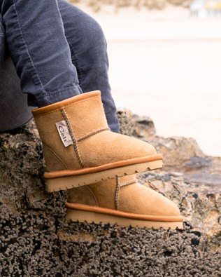 5761-lfs-kids shortie boots-spice.jpg