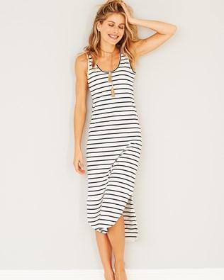 7336-lfs-organic cotton vest dress.jpg