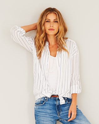 7349-lfs-romany beach shirt.jpg