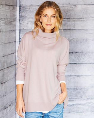 7401-lfs-slouchy-fine-knit-roll-neck-blush2.jpg