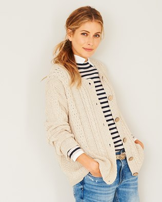 6975-lfs-knitted linen cardi-oatmeal.jpg