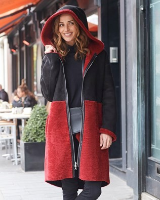 7410-lfs-colour-block-coat3.jpg