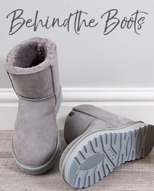 behind the boot.jpg