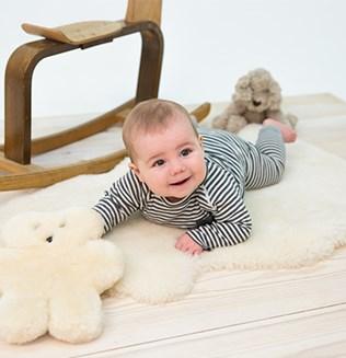 baby fleece.jpg