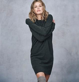 ssslouch dress-olive.jpg