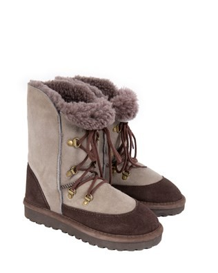 422- front lace boots- 3 -vole.jpg