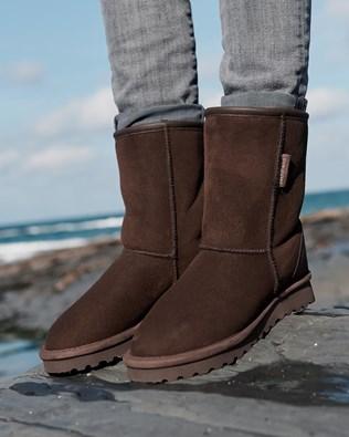 5894-lfs-classic-boots-mocca-reg.jpg