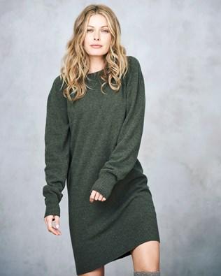 6170-lfs-ssoft-slouch-dress-olive.jpg