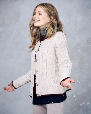 7237-lfs-cable-cardi-tipped-parchment-xmas.jpg