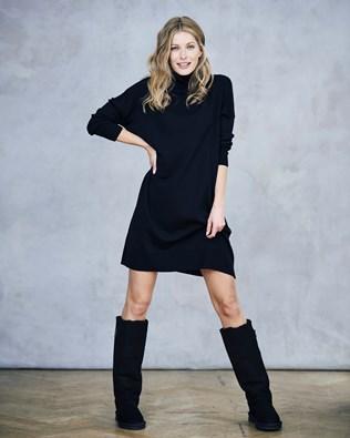 7515-lfs-merino-sluch-dress-black.jpg