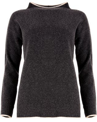 7400-prd-felted-funnel-neck-jumper-charcoal-oatmeal.jpg