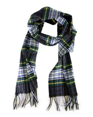 5864- lambswool tartan scarf- dress gordon.jpg