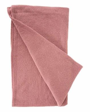 7488- cashmere stole- blush taupe- folded.jpg
