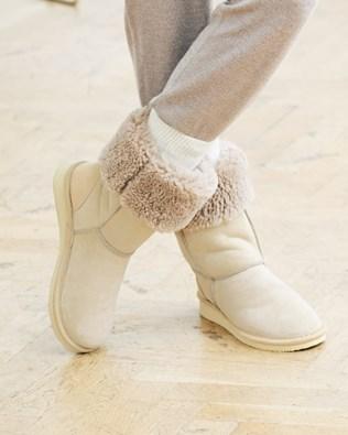 2031-lfs-house boots calf.jpg