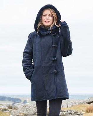 6026-lfs-celtic duffle coat-navy.jpg