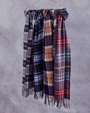 5864-lfs-lambswool tartan scarves2.jpg
