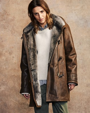 6026-lfs-celtic-duffle-coat2.jpg