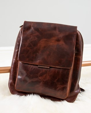7535-lfs-burnished rucksack.jpg