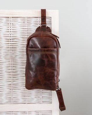 7538-lfs-burnished sling bag.jpg