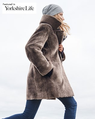city coat.jpg